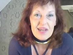 Dirty Nasty Milf, Chicks Talks Dirty, Hd, older Mature, Perfect Body Anal, Talk, Watching, Masturbating While Watching Porn