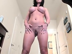 18 Year Old Av Teens, 19 Yr Old Pussies, Adorable Asian Girls, Amateur Sex Videos, Amateur Anal, Unprofessional Cunt Sucking Cock, 18 Years Old Amateur, anal Fuck, Ass Drilling, oriental, Asian Amateur, Asian Amateur Teen, Asian Booty Fuck, Asian Babe, Asian Big Natural Tits, Oriental Biggest Boobies, Asian Blowjob, Asian Bus, Asian Extreme, Asian Hairy Teen, Asian HD, Asian In Solo, Pussy Pounding Asian Model, Asian Model, Asian Pornstar, Oriental Teenage Pussies, Asian Teen Butt Fuck, Asian Tits, Assfucking, ideal Teens, Huge Natural Boobs, Huge Boobs Anal Fucking, cocksuckers, Gorgeous Melons, dark Hair, Public Bus Sex, Bushes Fucking, Busty, Busty Amateur Slut, Busty Asian, Busty Asian Teen, Huge Boobs Teen, Buttfucking, Forced to Cum, Wild Asshole Fucking, hairy Pussy, Hairy Asshole Anal, Hairy Asian, Young Hairy Teen Pussy, Hard Anal Fuck, Hd, Fashion Model, Perfect Asian Body, Perfect Body, pornstars, soft, Solo, Young Teens, Teenie Anal Fuck, Massive Tits, Young Girl