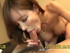 Adorable Asian Girls, Adorable Japanese, ass Fucking, Teen Anal Creampie, Anal Fuck, Asian, Asian Butt Fucked, Asian Bus, Asian Creampie, Asian Deepthroat, Asian Dick, Asian Hard Fuck, Asian Hardcore, Asian Stockings, Asian Tits, Assfucking, Cuties Fucked on Bed, Bed, Brunette, Groping on Bus, chunky, Busty Asian, Buttfucking, Car, cream Pie, deep Throat, Fat Cock Tight Pussy, Fishnet Amateur, fuck Videos, Hard Anal Fuck, Amateur Rough Fuck, Hardcore, Japanese, Japanese Anal Gangbang, Japanese Uncensored Creampie, Japanese Deepthroat Hd, Japanese Dick, Japanese Hard Fuck, Japanese Hardcore, Japanese Nylon, Asian Tits, Jav Bus, Young Lady, Perfect Asian Body, Perfect Body Fuck, Teen Stockings Fuck, Huge Tits, Girl Breast Fucking, Uncensored