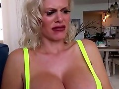 titties, blondes, Blonde MILF, Blowjob, Blowjob and Cum, Lingerie Cumshot, Public Bus Sex, busty Teen, Massive Tits Matures, Cougar Tits, Girl Orgasm, cum Mouth, Cum on Tits, Hot MILF, My Friend Hot Mom, Real Maid, in Corset, nude Mature Women, milfs, Milf Pov Blowjob, Motel Sex, Perfect Body Masturbation, p.o.v, Pov Woman Sucking Cock, Sperm in Pussy, Extreme Throat Fuck, Teen Throat Compilation, Big Tits, Watching My Wife, Couple Watching Porn