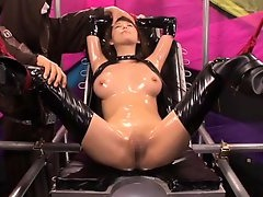 Adorable Japanese, BDSM, sado, Dominated, female Domination, Japanese Porn Star, Japanese Slave, Japanese Bondage, Japanese Femdom Cfnm, Japanese Slave, Latex, Perfect Booty, Slave Training, Watching Wife Fuck, Girls Watching Porn