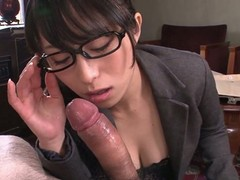 Adorable Japanese, cocksuckers, Public Bus Sex, Japanese Porn Star, Japanese Blowjob, Office Lady, Perfect Booty