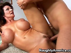 babe Porn, Puffy Tits, cocksuckers, Blowjob and Cum, Blowjob and Cumshot, Gorgeous Jugs, British Women, Uk Hot Cougars, Uk Aged Whores, Uk Amateur Matures, English Mum, Public Bus Sex, busty Teen, Massive Melons Cougar, Cum in Throat, Cum on Tits, Cumshot, british, European Babe, female Domination, fucks, German Classic Porn, German Babe, German Milf Big Tits, German Mistress Latex, German Milf Hd, German Mature Anal, German Mom Hd, German Milf Anal, German Mom and Son, Hd, Horny, Hot MILF, Hot Mom Son, Juggs, naked Mature Women, Milf, Mistress, son Mom Porn, Perfect Booty, Sperm Inside, Huge Tits, Girl Boobies Fucked, UK
