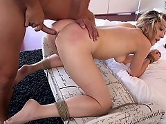 anal Fuck, Arse Fuck, Ringhole Fucked, Round Ass, Amateur Ass to Mouth, Assfucking, BDSM, Milf Tits, blondes, suck, Blowjob and Cum, Blowjob and Cumshot, torture, Buttfucking, Girl Orgasm, Babes Asshole Creampied, cum Mouth, Cum On Ass, Cum on Tits, Cumshot, deep Throat, Cutie Fucked Doggystyle, Facial, fuck Videos, Hard Anal Fuck, Dp Hard Fuck Hd, Hardcore, Hd, milf Housewife, Biggest Tits, Humiliated Girls, Missionary, Perfect Ass, Perfect Body Anal Fuck, Escort, tiny Tits, Sperm in Mouth, Teen Throat Compilation, Extreme Throat Fuck, Tied Up Vibrator, Huge Natural Tits, Titties Fucked, Anal Torture, Caught Watching
