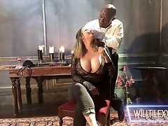 Biggest Dicks, Backroom Fucking, Big Cock, Puffy Tits, cocksuckers, deep Throat, Monstrous Cocks, ethnic, Massive Tits Mature, Perfect Booty, Babe Sucking Dick, Throat, Ebony Throat Fuck, Huge Tits, Watching Wife Fuck