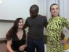 Threesome, Round Ass, booty, Big Pussy, Epic Tits, suck, Fake Pussy Sex, Hardcore Fuck Hd, hard Core, 720p, Hot MILF, Hot Step Mom, Interracial, Milf, MILF Big Ass, MILF In Threesome, Perfect Ass, Perfect Body Amateur Sex, vagin, Sex Doll Toy, Surprise Threesome, Huge Tits