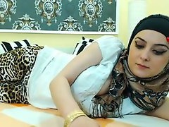 Adorable, arabs, Muslim Massive Boobs, Arab Tits, Cleavage, Young Lady, Perfect Body Teen, erotic, Solo, Thin Milf Big Tits, Tits, Watching Wife Fuck, Wet TShirt