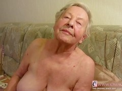 Free Amateur Porn, 720p, sex With Mature, Real Homemade Mature Couple, Amateur Teen Perfect Body, Husband Watches Wife Fuck, Caught Watching Lesbian Porn