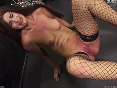 Amateur Porn Videos, Real Amateur Booty Fucking, big Dick in Ass, Arse Fucked, Pianful Anal Pleasure, Assfucking, Buttfucking, Country, Rough, Brutal Asshole Fucking, Hard Anal Fuck, Bondage Extreme Pain, Perfect Body Teen, Watching Wife Fuck, Girl Masturbates While Watching Porn