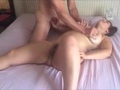 sextapes, Real Amateur Swinger Housewife, Homemade Mature, Hot Wife, older Women, Real Homemade Amateur Mature, Perfect Body Hd, Caught Watching, Mom Watching Porn, Real Cheating Amateur Wife