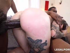 3some, ass Fucked, Double Anal Penetration, Butt Fuck, Assfucking, bj, Brunette, Buttfucking, Dicks, Double Anal Cum, Two Girls Suck Cock, Chick Double Fucked, dp, Cutie Dp, afro, Black Butt Fuck, Black Cougar Woman, Hard Anal Fuck, Hard Fuck Compilation, hardcore Sex, 720p, Hot MILF, Hot Mom, Interracial, Interracial Mature Anal Sex, milf Women, Mom Anal, MILF In Threesome, Penetrating, Mature Perfect Body, Threesome Xxx, Husband Watches Wife Gangbang, Girl Masturbates While Watching Porn