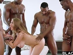 Massive Cocks, 19 Yr Old, Amateur Video, Girlfriend Ass Fucking, Amateur Sloppy Heads, Unprofessional Mixed Race Sex, Amateur Aged Chicks, 18 Amateur, Amateur Swinger, anal Fucking, Anal Dp, Arse Drilling, Anal Sex in Homemade, Round Ass, Assfucking, Babes Get Rimjob, Wife Bbc, booty, Big Ghetto Butts, Monster Penis, Big Cock Anal Sex, Big Pussy, Epic Tits, Ebony Girl, Black Amateur Anal Sex, Huge Black Cocks, Black Legal Teenies, Blonde Teen Fucked, blondes, Blonde MILF, suck, Gorgeous Breast, Buttfucking, Spanking, Monster Cocks Tight Pussies, Doggystyle, Dap, 2 Girls Blowjob, Beauty Double Fucked, dp, Two Cocks in Her Pussy, Chick Double Penetrated, facials, girls Fucking, Amateur Group Sex, Hard Anal Fuck, Hardcore Fuck Hd, hard Core, 720p, Homemade Pov, Homemade Porn Movies, Horny, Hot MILF, Hot Step Mom, Hot Wife, Husband, Husband Watches Wife Bbc, Interracial, Mature Interracial Anal, Pussy Licking, Blindfolded Wife, Milf, Cougar Anal, MILF Big Ass, Missionary, Fitness Model, Penetrating, Perfect Ass, Perfect Body Amateur Sex, Porn Star Tube, vagin, Two Dicks in Vagina, Hardcore Pussy Licking, Amateur Rides Orgasm, Young Xxx, Young Anal, Teen Big Ass, Watching Wife, Girl Masturbating Watching Porn, Milf Housewife, Housewife Anal Fuck, Housewife Homemade Fuck, Wife Interracial Fucked, Young Slut