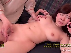 Giant Dick, 18 Year Old Av Teens, 19 Yr Old Pussies, Adorable Asian Girls, Adorable Japanese, Amateur Sex Videos, Amateur Anal, Unprofessional Cunt Sucking Cock, 18 Years Old Amateur, anal Fuck, Amateur Ass Creampie, Sluts Arse Dildoing, Ass Drilling, Anal Plug Insertion, oriental, Asian Amateur, Asian Amateur Teen, Asian Booty Fuck, Asian Babe, Asian Fatty Woman, Asian Big Cock, Asian Big Natural Tits, Oriental Biggest Boobies, Asian Creampie, Asian Deepthroat, Asian Hairy Teen, Asian Hard Fuck, Asian Hardcore, Asian Vagina Fucking, Oriental Teenage Pussies, Asian Teen Butt Fuck, Asian Tits, Assfucking, ideal Teens, Bbw, Fatty Girls Ass Fuck, Bbw Teenagers, Giant Penis, Big Cock Anal Sex, Monster Pussy Girl, Huge Natural Boobs, Huge Boobs Anal Fucking, cocksuckers, Boyfriend, Bushes Fucking, Buttfucking, Chunky Teens, Chubby Non professional, Chubby Anal Fucking, Fatty Asian Cutie, Fat Teen Babe, creampies, Creampie Teen, Dripping Cunt Fucking, Deep Throat, Deep Dildo, Fat Amateur, Fat Asian, Fat Japanese, Fat Teenagers, hairy Pussy, Hairy Asshole Anal, Hairy Asian, Hairy Japanese Hd, Homemade Hairy Pussy, Young Hairy Teen Pussy, Hard Anal Fuck, Amateur Rough Fuck, Hardcore, Japanese Porn Movies, Japanese Amateur, Japanese College Girls, Japanese Anal Gangbang, Asian Babe, Asian Bbw, Japanese Big Cock, Japanese Girl Big Natural Boobs, Japanese Milf Big Tits, Japanese Creampie Gangbang, Japanese Deepthroat, Japanese Hairy Teen, Japanese Hard Fuck, Japanese Hardcore, Japanese Pussy Spread, Japanese Schoolgirl Uncensored, Japanese Teen Anal Sex, Asian Boobs, Jav Uncensored, Perfect Asian Body, Perfect Body, clit, Young Teens, Teenie Anal Fuck, Massive Tits, Uncensored Young, Young Girl