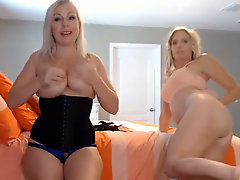 chicks, Topless Whore, Face, Girl Mouth Fucking, fuck Videos, Homemade Pov, Hot MILF, Hot Milf Anal, Juicy, Lesbian, Milf Lesbian Strapon, Licking Pussy, m.i.l.f, Screaming Orgasm, nudes, Perfect Body Anal Fuck, hole, Hardcore Cunt Licking, Strip, Strippers, Blow Job, Caught Watching