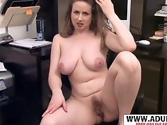 19 Yr Old Teenagers, Ass, nude Babes, big Butt, Perky Teen Tits, sucking, Big Cock Tight Pussy, Fake Jugs, Friends Fuck, Handjob, Very Hard Fucking, hardcore Sex, 720p, Hot MILF, Mom, mature Tubes, Mature Handjob, milf Mom, MILF Big Ass, Perfect Ass, Perfect Body Teen, Huge Silicon Boobs, Young Xxx, Teen Big Ass, Tits, Young Babe