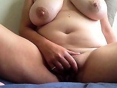 fat, Chubby Big Tits, Great Jugs, Bushy Cutie, Chubby Homemade, Chubby Mature, Chubby Girls, Fat Matures, hairy Pussy, Mature Hairy, Masturbation Orgasm, Hd Solo Masturbation, mature Porn, Mature Bbw Orgy, Mature Anal Solo, Perfect Body, Solo, Single Beauty
