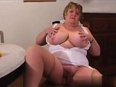 English Bitches, Uk Old Bitch, Gilf Orgy, gilf, Hot MILF, Mom Hd, milfs, Amateur Teen Perfect Body, UK