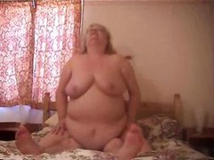 Mature Gilf, Real Prostitute, Uk Slut, British Old Chicks, Compilation, English, Bbw Gilf, gilf, Perfect Body Masturbation, UK