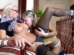 18 Year Old Pussies, 19 Yo Babes, Mature Granny, ass Fucking, Ass Drilling, Assfucking, Belly, Blonde Teen Fucked, blondes, Blonde MILF, Buttfucking, gfs, Glasses, 720p, Milf High Heels, Hot MILF, Hot Milf Fucked, Kissing and Fucking, Lesbian, Lesbian Anal Massage, Amateur Milf Lesbians, Young Lesbian, Pussy Lick, Masturbation Hd, sex With Mature, Cougar Anal Sex, Mature Lesbian Seduction, milfs, Milf Anal Hd, Oral Sex, Perfect Body Amateur Sex, Russian, Russian Girl Anal Fucked, Russian Babe Fuck, Russian Older Fucked, Russian Milf Ladies, Russian Teenage Pussies, tiny Tit, Amateur Teen Stockings, Lesbian Tease, Amateur Teen Sex, Teen Anal Monster Cock, Natural Tits, Cunts Fucked, Young Nymph