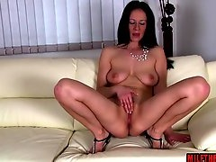 Homemade Teen, Amateur Girlfriend Butt Fuck, Unprofessional Cougars, Anal, Cum in Her Asshole, Butt Fuck, Assfucking, Chicks Sans Bra, Buttfucking, Whore Get Cash, creampies, Creampie MILF, Creampie Mom, Girl Orgasm, Cumshot, fucks, Homemade Compilation, Hot MILF, My Friend Hot Mom, Hot Mom Anal Sex, Dildo Masturbation, milfs, Amateur Cougar Anal, Mom, Anal Sex Mom, Need Money, nudes, Perfect Body Masturbation, Sperm in Pussy