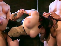 3some, Anal, Ass Dp, Arse Drilling, Assfucking, Banging, sucking, Booty Women, Brunette, Public Transport, juicy, Busty Aged Women, Buttfucking, Busty Corset, Whores Fucked Doggystyle, Dp Anal Creampie, Double Blowjob, Bitches Double Fucking, d.p, Bitch Dp, Fucking, Hard Anal Fuck, Amateur Hard Rough Sex, Hardcore, Hot MILF, Hot Mom, Hot Mom Anal Sex, Hot Mom In Threesome, milfs, Amateur Cougar Anal, MILF In Threesome, Threesome Two Men, mom Sex Tube, Mom Son Anal, Penetrating, Amateur Milf Perfect Body, Posing Nude, Amateur Cowgirl, Chick Sucking Dick, tattooed, Amateur Threesome, Watching Wife