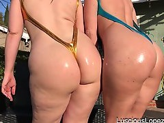 Big Booty, pawg, Huge Tits Movies, Buttfuck, Hot MILF, Hot Mom and Son Sex, Latina Homemade, Big Ass Latina Teen, Hot Mom Latina, Latina Milf Ass, Latina Hot Mom, Latino, lesbians, Lesbian Milfs, Lesbian Stepmom Daughter, m.i.l.f, MILF Big Ass, Busty Milf Solo, moms Sex, Mom Big Ass, Oiled Babes Solo, outdoors, Pawg Teen, Perfect Ass, Perfect Body Amateur, Posing, Bathtub Sex, small Tit, softcore, Solo Babe, Real Stripper Sex, Women Striptease, Huge Natural Tits