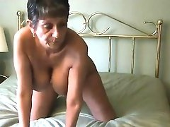 18 Yr Old Oriental Pussies, 19 Year Old Pussy, Adorable Orientals, Homemade Teen, Amateur Girlfriend Butt Fuck, Home Made Oral, Unprofessional Cougars, Homemade Student, Anal, Butt Fuck, oriental, Asian Amateur, Asian Amateur Teen, Asian Butt Fucked, Asian Babe, Asian Big Natural Tits, Asian Biggest Titties, Asian Blowjob, Asian Hard Fuck, Asian Hardcore, Av Mature Cunt, Av Cougar Woman, Asian Model, Asian Pornstar, asian Teenage Cuties, Oriental Teen Ass Fucking, Asian Tits, Assfucking, hot Naked Babes, titties, Massive Melons Butt Fucking, Blowjob, Great Jugs, Brunette, Buttfucking, Fucked Doggystyle, Hard Anal Fuck, Hard Fuck Orgasm, Hardcore, Hot MILF, My Friend Hot Mom, nude Mature Women, Amateur Milf Homemade, Mature Anal Creampie, milfs, Amateur Cougar Anal, Fitness Model Anal, Perfect Asian Body, Perfect Body Masturbation, Pornstar List, Teen Xxx, Teenie Ass Fuck, Big Tits, Young Cunt Fucked