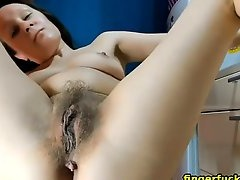 Amateur Sex Videos, Unprofessional Aged Pussies, ideal Teens, Bushes Fucking, Finger Fuck, Fingering, fucked, hairy Pussy, Hairy Cougar, Homemade Hairy Pussy, Horny, Hot MILF, Fucking Hot Step Mom, housewives, women, Amateur Mom, milfs, stepmom, Perfect Body, clit, Raunchy, Snatch