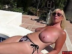big Dick in Ass, Butt Drilling, Assfucking, Big Cunts, Perfect Tits, Huge Tits Anal Fucking, Buttfucking, Beauties Fucking for Money, Cum in Mouth, Pussy Cum, Cum on Tits, fuck Videos, Horny, Hot MILF, Mature, Hot Mom Anal Sex, Huge Load Compilation, mature Porno, Mature Anal Threesome, Hairy Mature Masturbating, Milf, Milf Anal Sex, Hairy Milf Masturbation, naked Mom, Stepmom Anal Hd, Fuck for Money, Perfect Body Masturbation, vagina, solo Girl, Single Girl Masturbating, Sperm Compilation, Big Tits, Titties Fuck