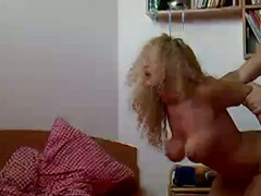 blondes, Cutie Fucked Doggystyle, Hot Wife, Perfect Body Anal Fuck, Screaming Crying, Amateur Housewife