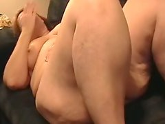 chub, blondes, Blowjob, Fucked by Massive Cock, Drill, Chubby Milf, Fat Milf Cunts, Hard Fuck Orgasm, Hardcore, Homemade Compilation, Homemade Group Sex, nude Mature Women, Mature Bbw Solo Hd, Missionary, Passionate Creampie, Perfect Body Masturbation, Photo Posing, Shaved Pussy, Pussy Shaving, Snatch, Cutie Sucking Dick, Watching My Wife