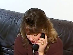 Adorable, Vintage Fucking, Couple Fuck Couch, Hot MILF, Milf, lesbians, Big Tit Lesbian Milf, mature Nudes, Lesbian Milf Strapon, Milf, Mature Perfect Body, Retro Cunt Fucked, Undressing, vintage, Husband Watches Wife, Thick White Milf