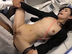 Giant Dick, 18 Year Old Av Teens, 19 Yr Old Pussies, Adorable Asian Girls, anal Fuck, Ass Drilling, oriental, Asian Booty Fuck, Asian Ass, Asian Babe, Asian Big Ass, Asian Big Cock, Asian HD, Oriental Office Fuck, Asian Vagina Fucking, Oriental Teenage Pussies, Asian Teen Butt Fuck, Bubble Butt, Assfucking, ideal Teens, phat Ass, Giant Penis, Big Cock Anal Sex, Monster Pussy Girl, Buttfucking, fucked, Hd, Humping, at Work, Perfect Asian Body, Perfect Ass, Perfect Body, clit, Young Teens, Teenie Anal Fuck, Teen Big Ass, Young Girl, Young Oriental Pussy
