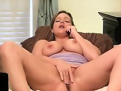 wonderful, Cum on Her Tits, Blonde, Blonde MILF, Gorgeous Breast, Finger Fuck, Fingering, Hot MILF, Milf, Juicy, Milf, Amateur Milf Solo Hd, Mature Perfect Body, Snatch, erotic, Sologirls Masturbating, Husband Watches Wife, Couple Fuck While Watching Porn
