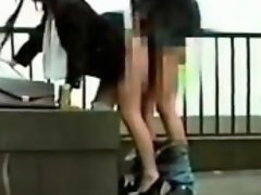 Adorable Oriental Slut, Adorable Japanese, Asian, Asian In Public, Asian Voyeur, Females Flashing, Jav Videos, Japanese Outdoor Amateur, Japanese Voyeur, Penetrating, Perfect Asian Body, Perfect Body Amateur Sex, Public Sex Videos, Flasher Fuck, Real Hidden Cam, Watching Wife, Girl Masturbating Watching Porn