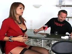 Amateur, Girlfriend Butt Fuck, Home Made Sloppy Heads, Unprofessional Aged Pussy, ass Fucked, Booty Fucking Compilations, Arse Fucked, Juicy Ass, Assfucking, hot Babes, Blowjob, Mouth Cumpilation, Fat Booties, Groping on Bus, Busty, Huge Boobs Amateur Woman, Huge Boobs Matures, Round Butts, Buttfucking, Compilation, Naked Cougar, Giant Dicks Tight Pussies, Female Fucked Doggystyle, Dressed Babe Fuck, Hard Anal Fuck, Hard Sex, hard, Hot MILF, Milf, Hot Mom Anal Sex, Juicy, Latina, Latina Amateur, Latina Babe, Big Booty Latina Anal, Latina Mom and Son, Big Butt Latina Milf, Latina Mom Uncensored, Latino, Milf, Milf Anal Sex Amateur, MILF Big Ass, stepmom, Stepmom Anal Hd, Mom Big Ass, Perfect Ass, Mature Perfect Body, Teacher Stockings, Story Mom Son, Dick Sucking, Super Tight Pussy, Huge Boobs