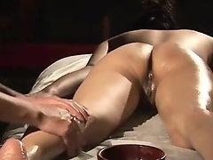 18 Yr Old Av Teenie, 19 Year Old Cutie, Adorable Av Beauty, Free Amateur Porn, Unprofessional Booty Fucked, Home Made Cutie Sucking Cock, Non professional Babe Eating Pussy, Non professional Milfs, Real Homemade Student, anal Fuck, Ass Fucking, Asian, Asian Amateur, Asian Amateur Teen, Oriental Anal Sex, Asian Babe, Asian Big Natural Tits, Asian Biggest Boobs, Asian Blowjob, Asian Lesbian Girls, Asian Babes Massage, Av Milf, Asian Model, Asian Pornstar, Av Vagina, Av Legal Teenies, Asian Young Anal Sex, Asian Tits, Assfucking, naked Babes, Massive Pussy Lips Fucking, Big Beautiful Tits, Massive Melons Anal, cocksucker, Brunette, Buttfucking, Experienced, Finger Fuck, fingered, Hot MILF, Hot Milf Fucked, Lesbian, Lesbian Anal Orgy, Massage Rooms Lesbian, Milf Teen Lesbian, Amateur 18 Lesbian, Massage Rooms Porn, Massage Fuck, Masseuse Seduces, Masturbation Squirt, milf Mom, Milf Anal Sex Homemade, Fitness Model, Perfect Asian Body, Amateur Teen Perfect Body, Hottest Porn Star, hole, naked Teens, Teenie Butt Fuck, Tits, Young Beauty
