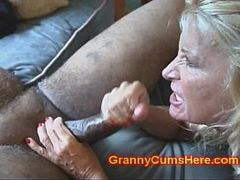 big Dick in Ass, Arse Fucked, Ass, Buttocks, Girl Fuck Orgasm, Teen Swallow Cum, Sluts Ass Creampied, fuck Videos, Amateur Gilf Anal, gilf, Granny Anal Sex, Mature Granny Interracial, Hot Wife, ethnic, Amateur Interracial Anal, mature Tubes, Amateur Milf Anal, Real Cheating Wife, Housewife Ass Fucked, Real Wife Interracial, Mature Woman, Assfucking, Buttfucking, Cum On Ass, Hot MILF, Mom, Perfect Ass, Perfect Body Teen, Sperm in Throat
