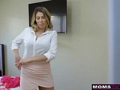 Milf Tits, Blond Young Cutie, blondes, Blonde MILF, suck, Blowjob and Cum, Blowjob and Cumshot, Caught, rides Dick, Girl Orgasm, Cum on Tits, Cumshot, Face, Girl Mouth Fucking, Milf Fantasy, Dp Hard Fuck Hd, Hardcore, Hot MILF, Hot Milf Anal, Hot Mom In Threesome, m.i.l.f, MILF In Threesome, Milf Pov Hd, mom Porn, Amateur Mom Pov, p.o.v, Pov Cunt Sucking Dick, tiny Tits, Young Teen Nude, Teen In Threesome, Teenie Babe Pov, Mff Threesome, Huge Natural Tits, 19 Year Old, Threesome, Perfect Body Anal Fuck, Sperm in Mouth, Young Fuck
