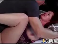 Anal, Butt Drilling, Big Butt, Restaurant, phat Ass, Big Saggy Tits, Huge Melons Butt Fucking, Great Knockers, Fantasy Sex, girls Fucking, Hard Anal Fuck, Hard Rough Sex, Hardcore, Horny, Hot MILF, Mom Hd, Hot Mom Anal Sex, milfs, Amateur Cougar Anal, MILF Big Ass, mother Porn, Mom and Son Anal Sex, Mom Big Ass, Stud, Tits, Assfucking, Buttfucking, Perfect Ass, Amateur Teen Perfect Body, Girl Breast Fuck