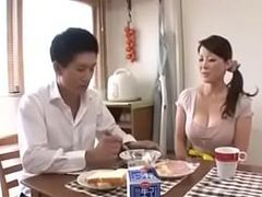 Cougar, Fantasy Sex, Hot MILF, Hot Mom Son, Japanese Porn Star, Japanese Mom Anal, Japanese Mature Anal, Japanese Housewife, Japanese Mature, Asian Teen, naked Mature Women, Mature and Boy, Milf, son Mom Porn, Old and Young Sex Videos, Teen Movies, Girl Loses Virginity, Young Female, Young Japan Babe, 19 Yr Old, Adorable Japanese, Matures, Japanese Teen Amateur, Perfect Booty