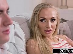 Biggest Cock, Big Cunts, Perfect Tits, blondes, Blonde MILF, suck, Nice Funbags, cheater, Cheating Mom, Cheating Chicks, Big Cock Tight Pussy, European Chick Fuck, Fantasy Sex, fuck Videos, Rough Fuck Hd, hard, Hot MILF, Mature, Hot Wife, Licking Orgasm, Milf, naked Mom, vagina, Cunt Licking Orgasm, Russian, Russian Hot Mums, Russian Cougars, Russian Mom Fuck, tattooed, Big Tits, Toys, Real Homemade Wife, Worlds Biggest Cock, Dildo Chair, Perfect Body Masturbation, Russian Girls Fuck, Titties Fuck