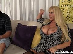 Juicy Ass, Banging, Big Ass, Cum on Her Tits, Blonde, Blonde MILF, Blowjob, Blowjob and Cum, Blowjob and Cumshot, Big Booty Whores, Girls Cumming Orgasms, Babe Anal Creampied, Cumshot, Curvy Pussies, Facial, Fantasy Hd, Hard Sex, hard, Hot MILF, Milf, Amateur Masturbating, mature Nudes, Milf, MILF Big Ass, stepmom, Mom Big Ass, shaved, Shaving Hairy Pussy, Huge Boobs, vibrator, Cuties Butt Toying, Cum On Ass, Cum on Tits, Longest Dildo, Perfect Ass, Mature Perfect Body, Sperm in Mouth Compilation