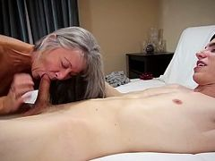 Amateur Album, Home Made Whore Sucking Cock, Birthday Surprise Orgy, suck, Blowjob and Cum, Blowjob and Cumshot, Girl Orgasm, Cumshot, Cutie Fucked Doggystyle, Facial, fuck Videos, Gilf Bbc, gilf, Dp Hard Fuck Hd, Hardcore, Hot MILF, Hot Milf Anal, Perfect Body Anal Fuck, Sperm in Mouth
