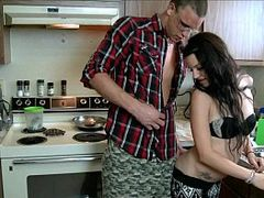 Amateur Video, Non professional Babes Sucking Cocks, 18 Homemade, Big Cock, cocksuckers, Brunette, Painful Caning, Fantasy Sex, Hd, Kitchen Porn Hd, RolePlay, Teen Movies, Upskirt, Biggest Dicks, 19 Yr Old, Perfect Booty, Young Female