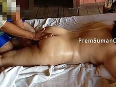 homemade Couples, gang Bang, Hot Wife, hubby, Husband Watches Wife Gangbang, Desi Porn, Indian Couple, Indian Massage, Indian Threesome, Indian Wife, Nuru Masage, Massage Fuck, nudes, Threesome Mff, Husband Watches Wife Gangbang, Milf Housewife, Housewife in Gangbang, Wives in Threesome, Threesome, Adorable Indian, Babe Without Bra, Desi, Indian Milf Sex, Indian Amateur Wife, Blindfold, Perfect Body