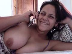 Monster Pussy Chick, Cougars, Nasty Anal Slut, Hot Milf Fucked, Masturbation Hd, hot Mom Porn, Cougar Pov, Girls Peeing in Public, Pov, clitor, RolePlay, Pussy Close Up, Hot MILF, Perfect Body Amateur Sex