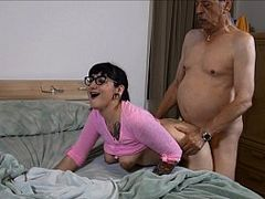 Huge Natural Boobs, Black Milf, cocksuckers, Two Girls Give Blowjob, Chick Double Fucking, Ebony, facials, Glasses, Goth Pov, Grandfather, Hd, tattoos, Massive Tits, Sluts Double Penetrated, Perfect Body