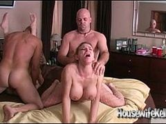 Milf Tits, blondes, Blonde MILF, cheater, amateur Couples, Cutie Fucked Doggystyle, Fishnet Amateur, Amateur Foursome, Group Orgy Swingers, Amateur Groupsex, Hot MILF, milf Housewife, m.i.l.f, sex Orgy, Huge Natural Tits, Foursome, Hot Milf Anal, Perfect Body Anal Fuck