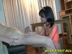 Amateur, Girlfriend Butt Fuck, Home Made Sloppy Heads, Teen Amateurs, ass Fucked, Arse Fucked, oriental, Asian Amateur, Asian Amateur Teen, Av Butt Fucked, Asian Ass, Asian Blowjob, Asian Bondage, Asian Cum, Asian Hard Fuck, Asian Hardcore, Oriental Teenage Slut, Asian Young Ass Fucking, Juicy Ass, Ass to Mouth Cum, Banging, Blowjob, Blowjob and Cum, Blowjob and Cumshot, sado, Chinese, Chinese Amateur, Chinese Amateur Teen, Chinese Girl Butt Fucked, Chinese Ass, Chinese Blowjob, Chinese Cum, Chinese Hard Fuck, Chinese Hardcore, Chinese Teen, Girls Cumming Orgasms, Babe Anal Creampied, cum Mouth, Cumshot, fuck, gfs, Hard Anal Fuck, Hard Sex, hard, Real, Reality, Slut Fuck, Street, Teen Sex Videos, Teen Anal Creampie, thailand, Thai Amateur, Thai Unprofessional Teenie, Thai Girls Anal Fucked, Thai Ass, Thai Blowjob, Thai Cum, Thai Hard Fuck, Thai Hardcore, Thai Teen Pussies, 18 Yo Av Babes, 19 Yo Girls, Adorable Av Girls, Adorable Chinese, Asian Stockings, Assfucking, Buttfucking, Cum On Ass, Perfect Asian Body, Perfect Ass, Mature Perfect Body, Sperm in Mouth Compilation, Teacher Stockings, Teen Big Ass, Thai Big Ass, Girl Knockers Fucked, Young Girl